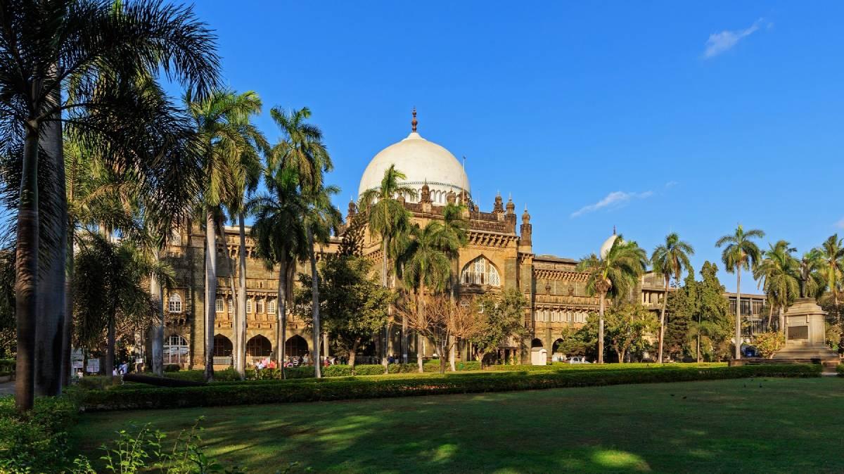 Chhatrapati Shivaji Maharaj Vastu Sangrahalaya 1 - The Ambassador | Heritage Hotels in Mumbai, Aurangabad, Chennai - Citybite