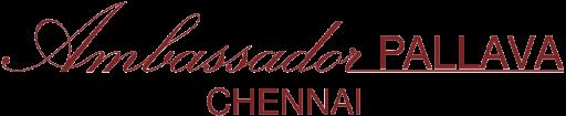 chennai logo cut ambassador pallava - The Ambassador | Heritage Hotels in Mumbai, Aurangabad, Chennai - Voucher