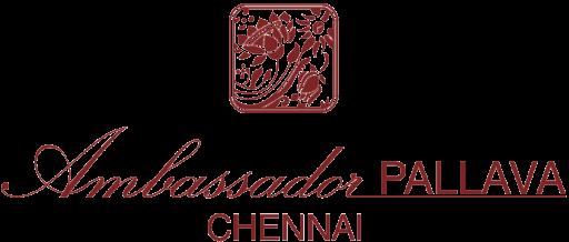 chennai logo full ambassador pallava - The Ambassador | Heritage Hotels in Mumbai, Aurangabad, Chennai - Ambassador Pallava Chennai