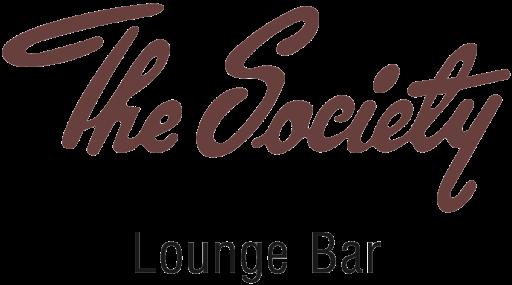 chennai the society lounge bar ambassador pallava - The Ambassador | Heritage Hotels in Mumbai, Aurangabad, Chennai - The Society Lounge Bar