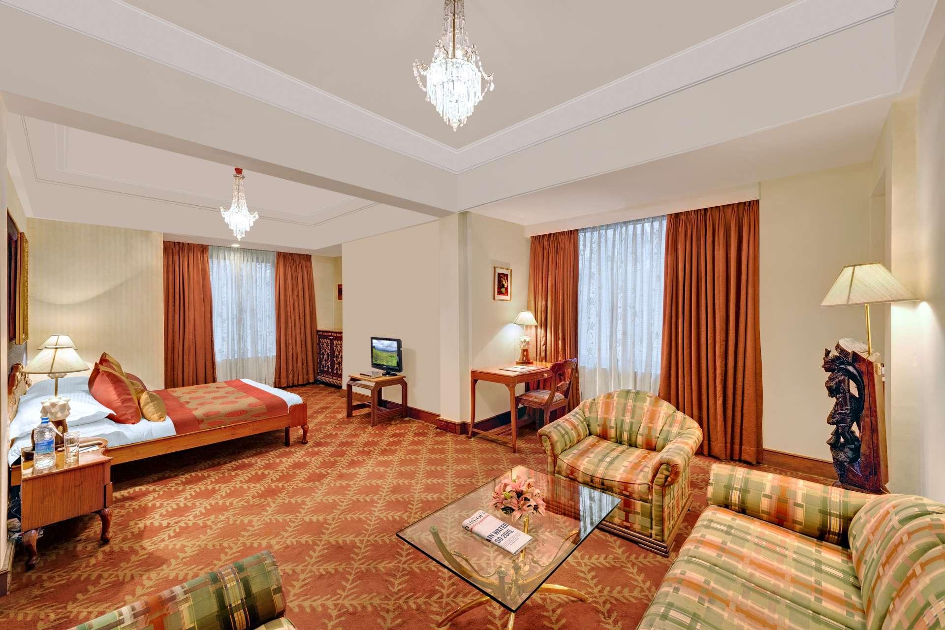 the ambassador junior suite banner - The Ambassador   Heritage Hotels in Mumbai, Aurangabad, Chennai - Our Rooms