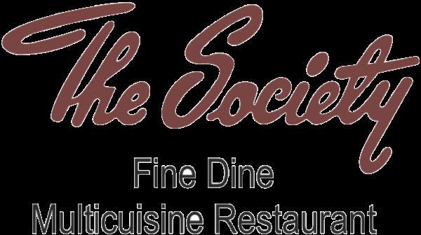 the society logo 600 - The Ambassador | Heritage Hotels in Mumbai, Aurangabad, Chennai - The Society