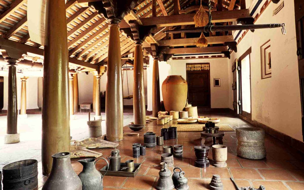 DakshinachitraMuseum Ambassador pallava Chennai - The Ambassador | Heritage Hotels in Mumbai, Aurangabad, Chennai - Long Stay Offer