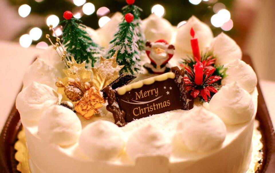 christmas - The Ambassador | Heritage Hotels in Mumbai, Aurangabad, Chennai - Blogs
