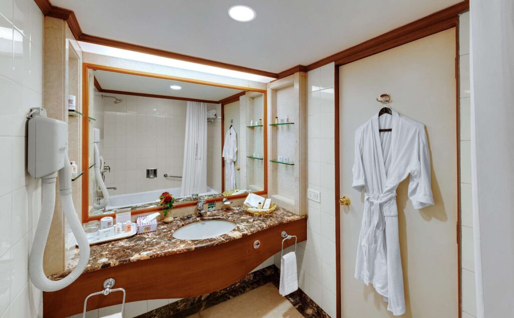 executive suite 3 ambassador ajanta aurangabad - The Ambassador | Heritage Hotels in Mumbai, Aurangabad, Chennai - Executive Suite