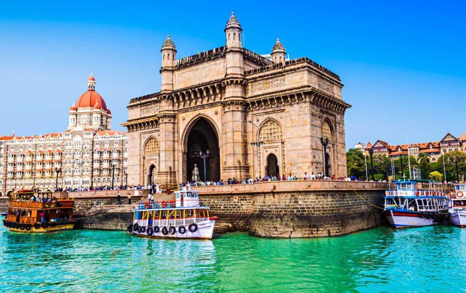 gateway of india mumbai - The Ambassador | Heritage Hotels in Mumbai, Aurangabad, Chennai - Blogs