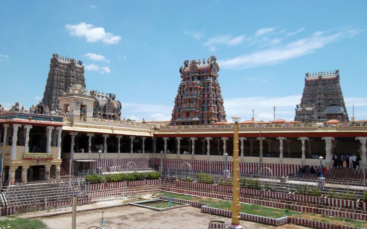 kapaleeswarar temple citybite ambassador pallava chennai - The Ambassador | Heritage Hotels in Mumbai, Aurangabad, Chennai - Long Stay Offer