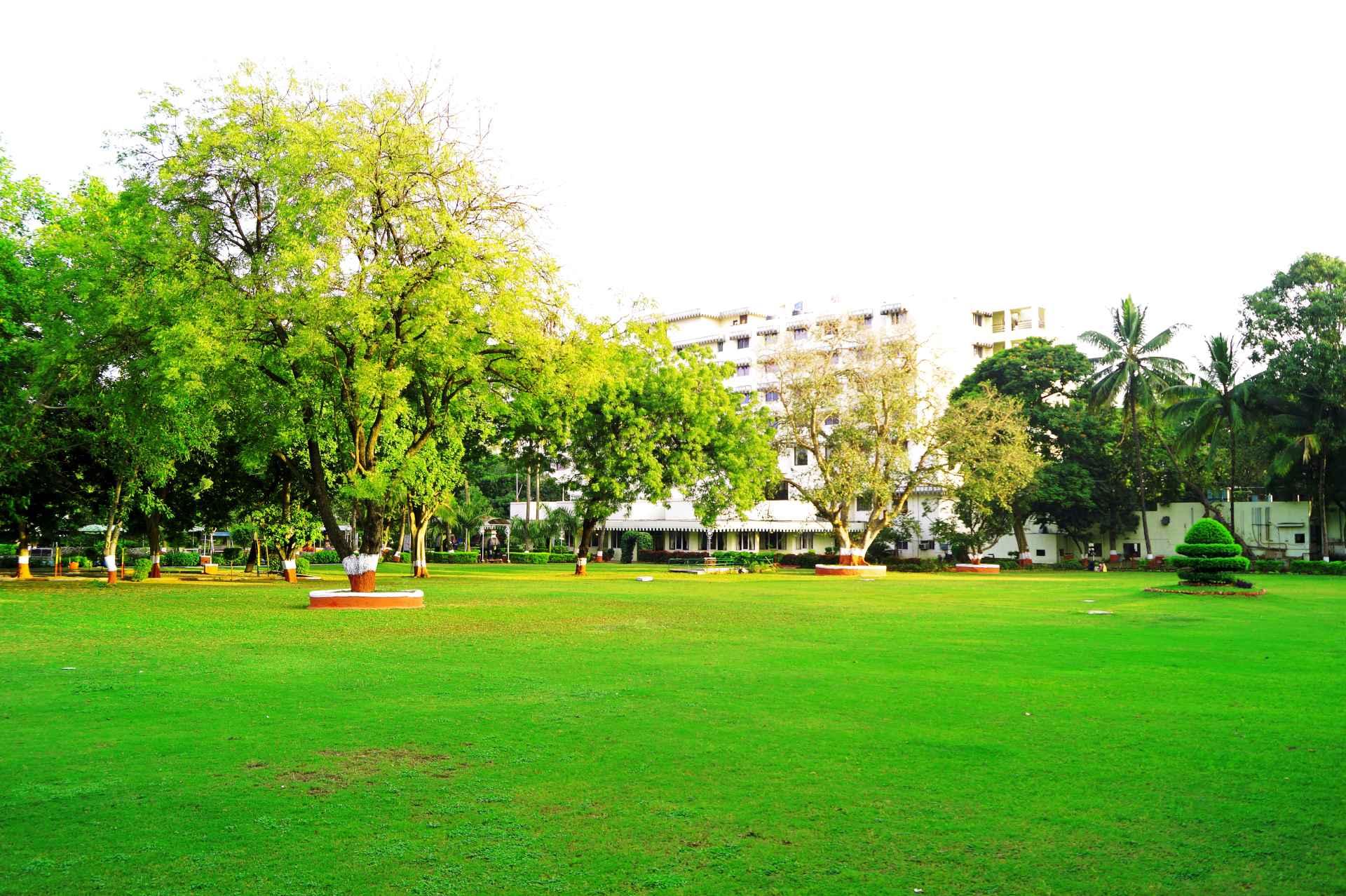 wedding-lawns-ambassador-ajanta-aurangabad-1
