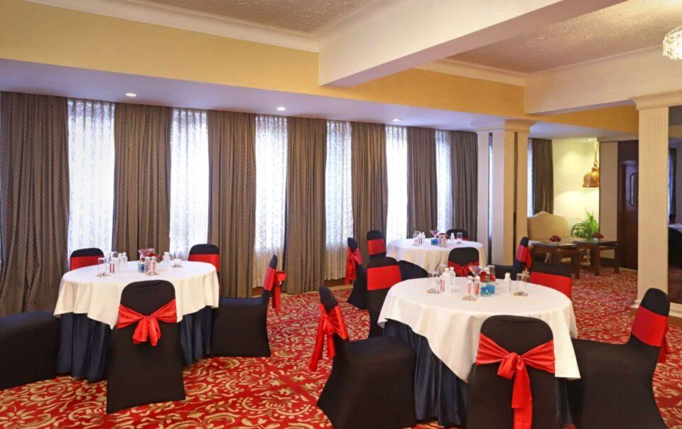 shiva panoroma 1 - The Ambassador | Heritage Hotels in Mumbai, Aurangabad, Chennai - The Ambassador Mumbai