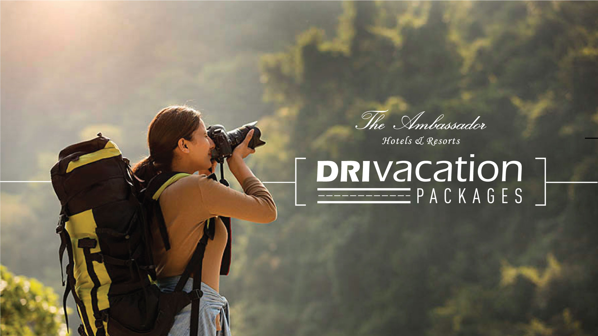 Staycation aurangabad - The Ambassador | Heritage Hotels in Mumbai, Aurangabad, Chennai - Drivecation - Staycation Package