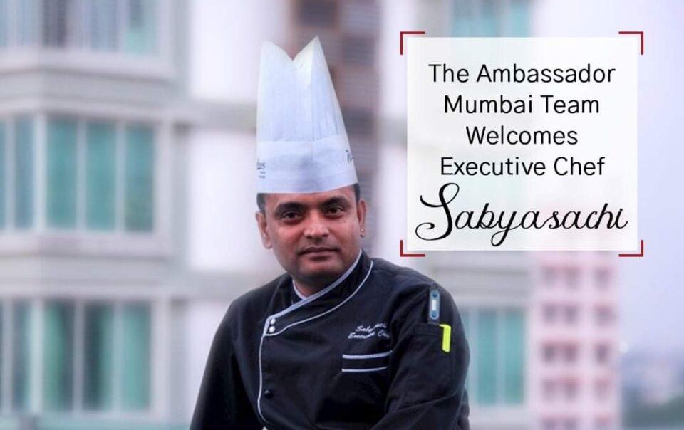 WhatsApp Image 2020 11 17 at 20.16.52 - The Ambassador | Heritage Hotels in Mumbai, Aurangabad, Chennai - Newsroom