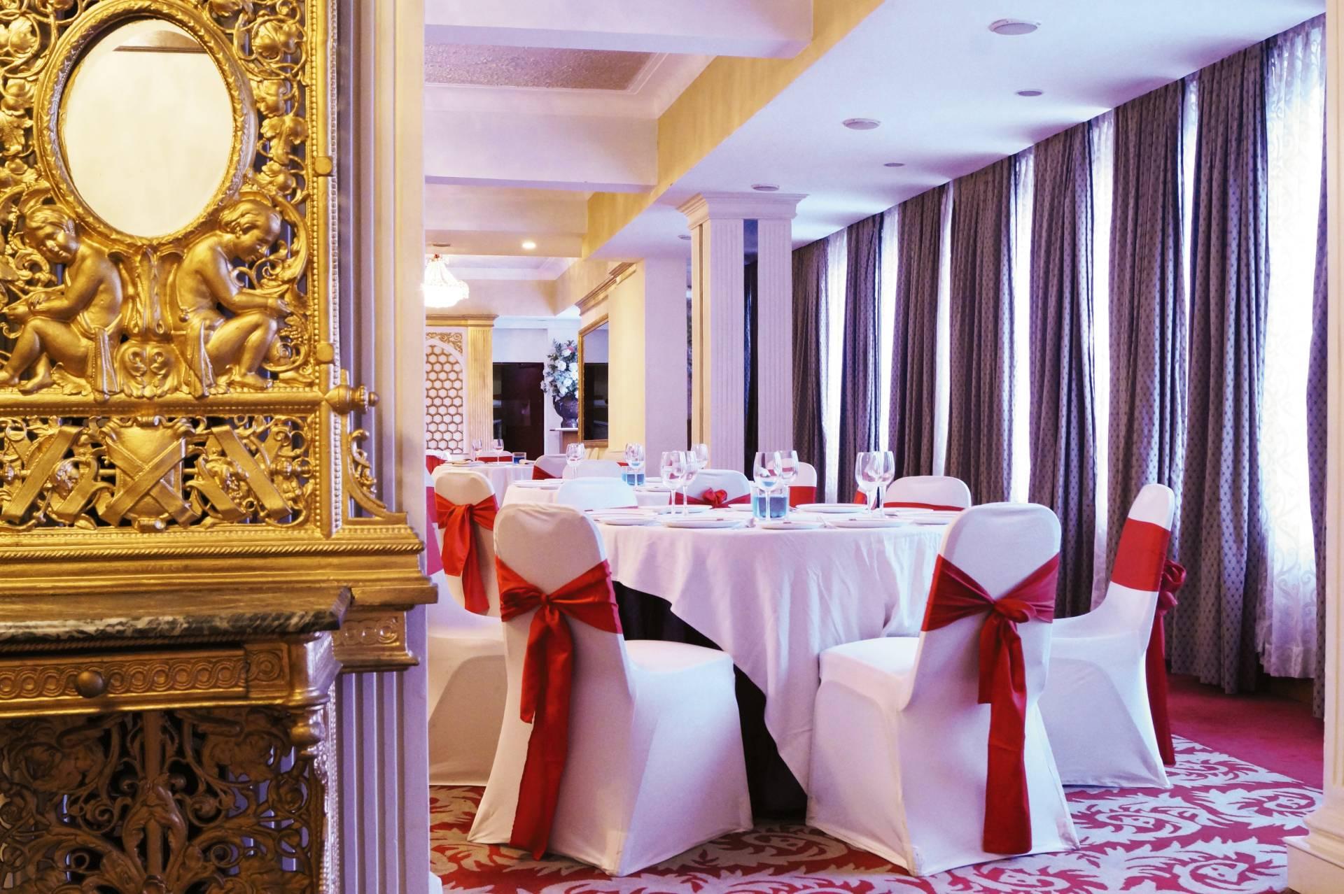 banquet-hall-mumbai
