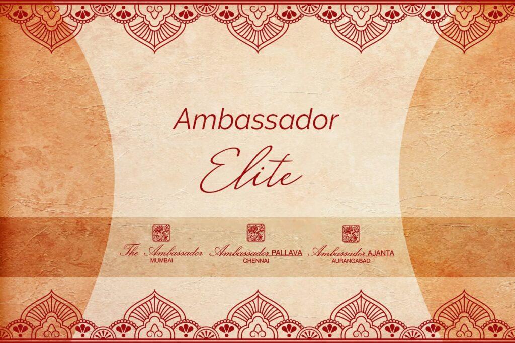 WhatsApp Image 2021 02 20 at 10.54.18 - The Ambassador | Heritage Hotels in Mumbai, Aurangabad, Chennai - Voucher